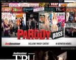 ParodyPass