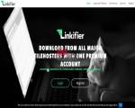 Linkifier